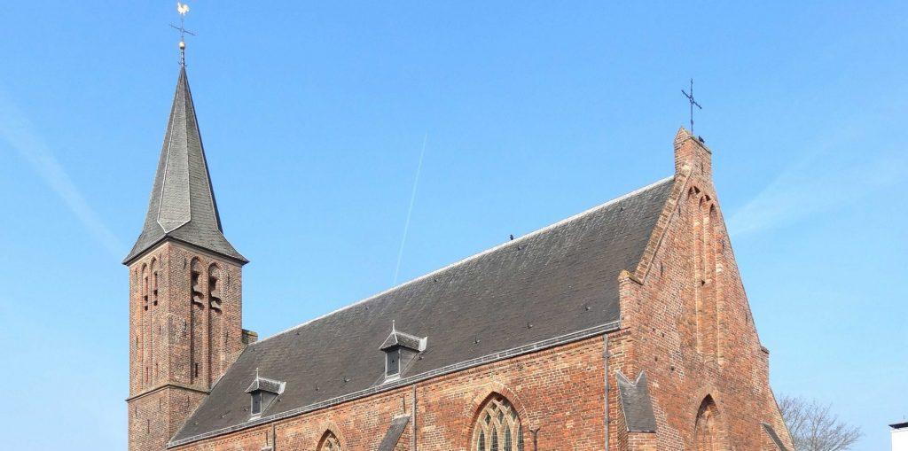 Gasthuiskerk b - commons wikimedia
